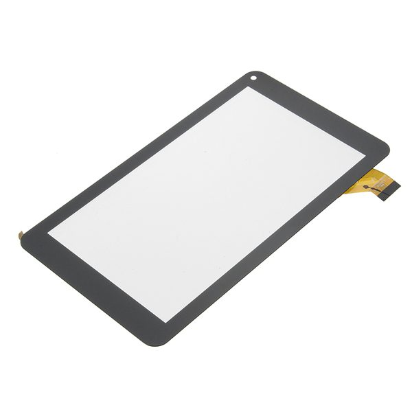 Touchscreen Digitizer Geam Sticla uTOK iQ700B
