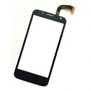 Touchscreen Digitizer Geam Sticla Vodafone Smart 4 888N