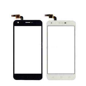 Touchscreen Digitizer Geam Sticla Vodafone Smart Ultra 6