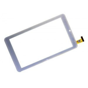 Touchscreen Digitizer Geam Sticla Odys Nova 7