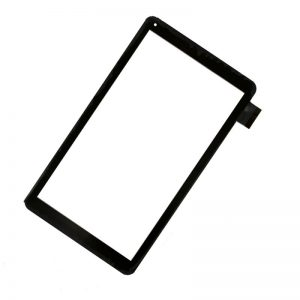 Touchscreen Digitizer Geam Sticla Wink Highway Wifi