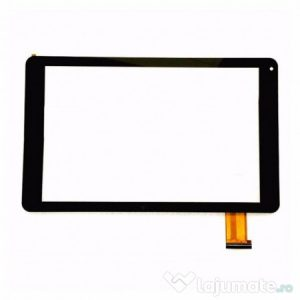 Touchscreen Digitizer Geam Sticla Utok 1020Q