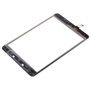 Touchscreen Digitizer Geam Sticla Xiaomi Mi Pad 3