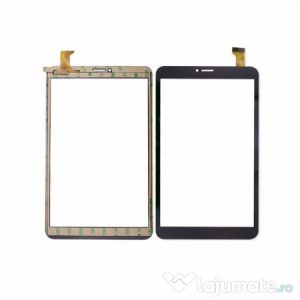 Touchscreen Digitizer Geam Sticla Vonino Pluri C8