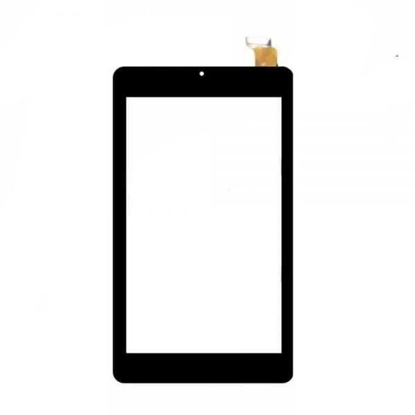 Touchscreen Digitizer Geam Sticla Vonino Navo P