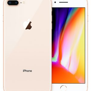 Reconditionare Display Ecran Apple Iphone 8 Plus