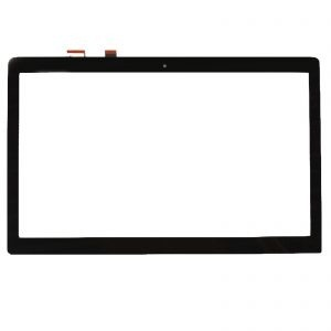 Touchscreen Digitizer Geam Sticla Asus VivoBook S400C