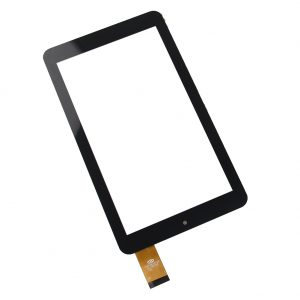 Touchscreen Digitizer Geam Sticla Onda V703 Dual Core
