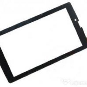 Touchscreen Digitizer Geam Sticla Vonino Pluri C7