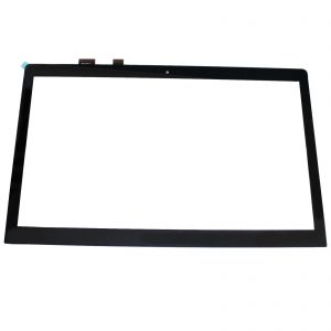 Touchscreen Digitizer Geam Sticla ASUS ZenBook Pro UX501
