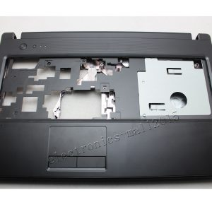 Bottom Case Lenovo G570 Carcasa Inferioara