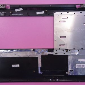 Bottom Case Asus K51IC Carcasa Inferioara