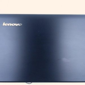 Capac Display Lenovo G570
