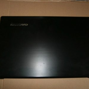 Capac Display Lenovo G575