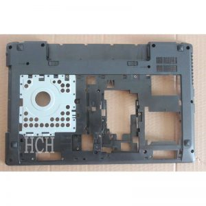 Bottom Case Lenovo G580 Carcasa Inferioara