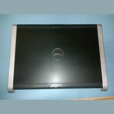 Capac Display Dell XPS M1530