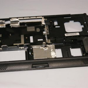 Bottom Case Asus K50 Carcasa Inferioara