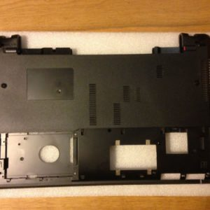 Bottom Case Asus K54L Carcasa Inferioara