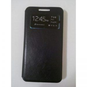 Husa Iphone 4S Flip Cover