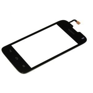 Touchscreen Digitizer Geam Sticla Huawei Ascend Y210