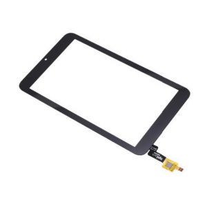 Touchscreen Digitizer Geam Sticla Vodafone Smart Tab 4G