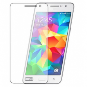 Folie Sticla Tempered Glass Samsung Galaxy Grand Prime