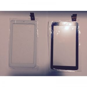 Touchscreen Digitizer Geam Sticla Serioux Surya Antares D7 Slim