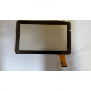 Touchscreen Digitizer Geam Sticla Serioux S1081 Tab
