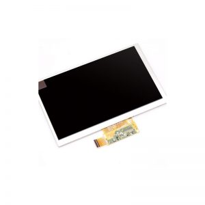 Display Ecran Lcd Afisaj Samsung Galaxy Tab 3 T116