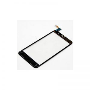 Touchscreen Digitizer Geam Sticla Vodafone Smart Prime 6 VF895 VF895N