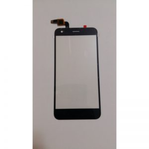 Touchscreen Digitizer Geam Sticla Vodafone Smart Ultra 6 VF995N