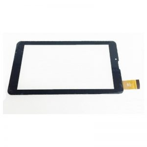 Touchscreen Digitizer Geam Sticla Wink Free 3G