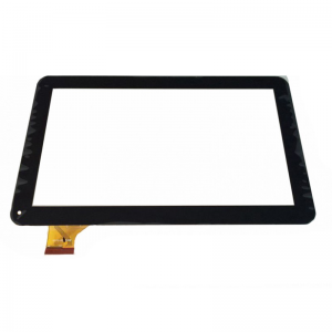 Touchscreen Digitizer Tableta PC Serioux Surya Reaction SMO10QC3G
