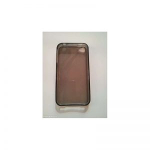 Husa Silicon iPhone 4s