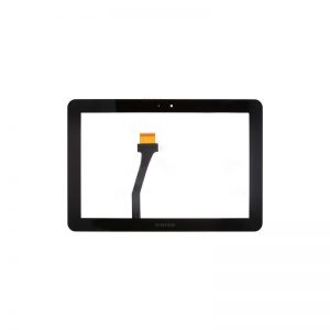Touchscreen Digitizer Geam Sticla Samsung Galaxy Tab 2 P5110