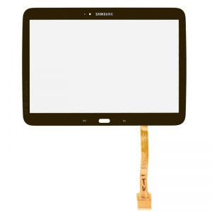 Touchscreen Digitizer Geam Sticla Samsung Galaxy Tab 3 P5220