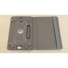 Husa Tableta Acer Iconia One B1-730