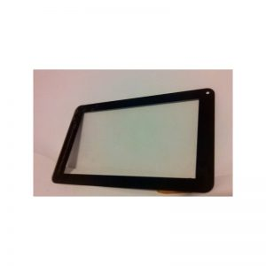 Touchscreen Digitizer Geam Sticla Serioux VisionTAB S710