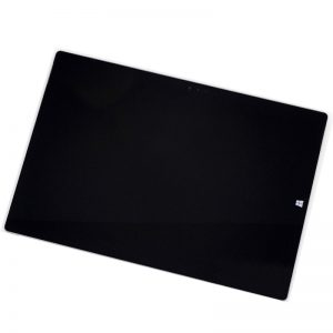 Ansamblu Display Microsoft Surface 3 Pro