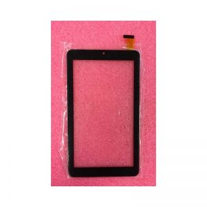 Touchscreen Digitizer Geam Sticla Odys Vito