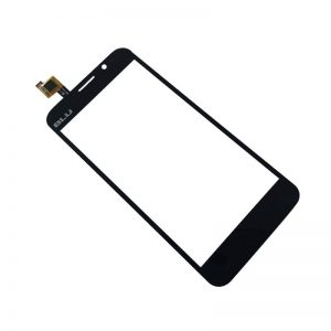 Touchscreen Digitizer Geam Sticla Vodafone Smart First 6 VF695