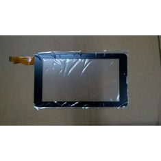 Touchscreen Digitizer Geam Sticla Vonino Xavy T7