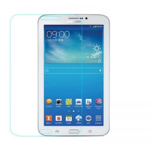 Folie Sticla Tempered Glass Samsung Tab3 T211