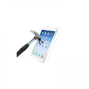 Folie Sticla Tempered Glass Apple Ipad 4