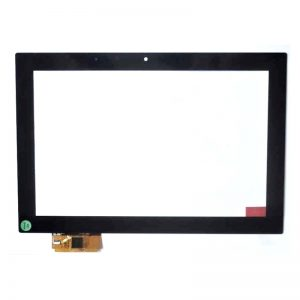 Touchscreen Digitizer Geam Sticla Prestigio MultiPad 4 Diamond PMT7177