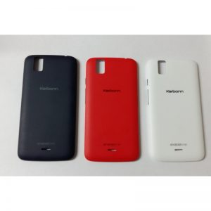 Capac Baterie Android One Sparkle V