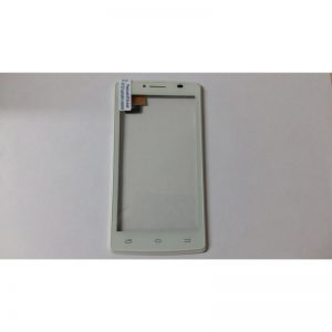 Touchscreen Digitizer Geam Sticla Karbonn Titanium S8