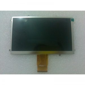 Display Ecran Afisaj KD070D9-40NB-A38