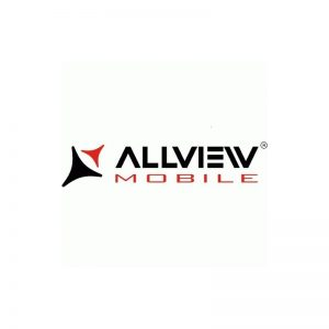 Camera Foto Fata Allview P6 Quad