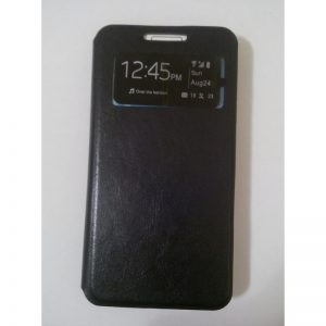Husa Allview E3 Living Flip Cover